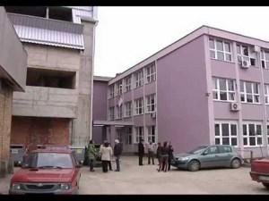 macvanska skola