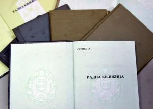 Radna-knjizica_620x0