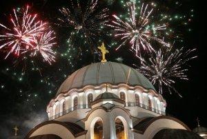 srpska-nova-godina-foto-dragana-udovicic-1387530112-415023