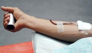 clnovi-i-simptizeri-socijldemokrtske-strnke-doniraju-krv