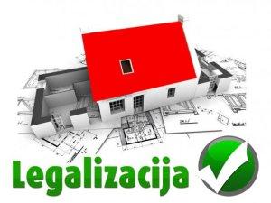 legalizacija-objekata-slika-20194364