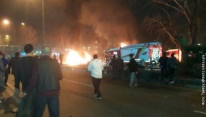 Eksplozija-u-Ankari