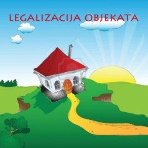 legalizacija-objekata-slika-18189414