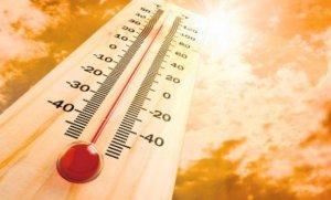 teperatura-ljeto-termometar