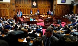 Sednica parlamenta-ss