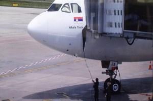 avion nikola tesla1_1000x0