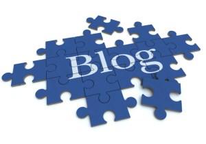 free-blog