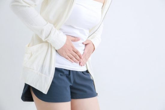 下痢と腹痛が辛いのは病気?便秘と交互は注意
