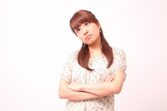 麻子仁丸でダイエット出来ると言う噂の真相
