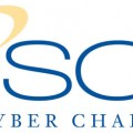 SJSU Today: Prepping for U.S. Cyber Challenge