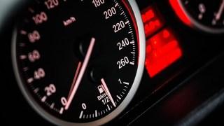 BMW修理イメージ画像