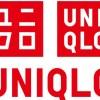 【UNIQLO】還元率1.6%?ユニクロ公式オンラインストアで衣服をちょっとお得に購入する方法!