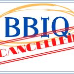 【九州限定】BBIQの解約方法・解約する時の注意点まとめ
