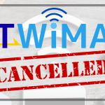 KT WiMAXの解約方法・解約する時の注意点まとめ