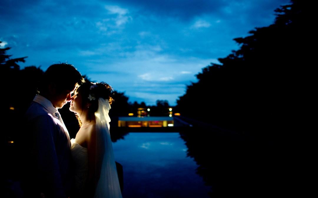 Wedding Hua Hin Thailand