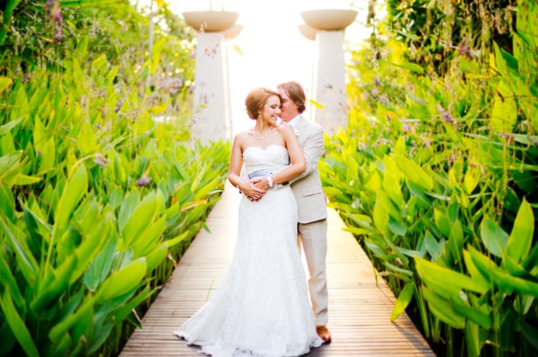 Thailand Wedding Photography | Sea Sand Sun Pattaya Wedding