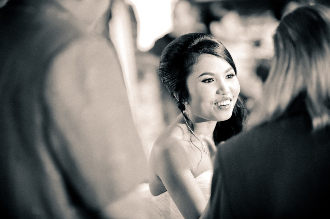 Thailand Wedding Photography | Surin Wedding