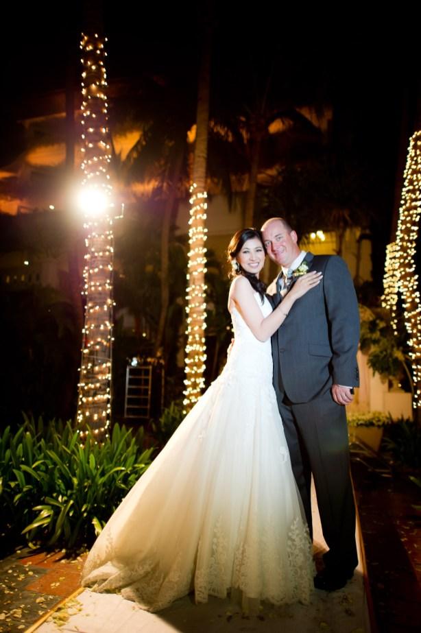 Thailand Wedding Photographer - Wedding - Anantara Bangkok Riverside Resort and Spa