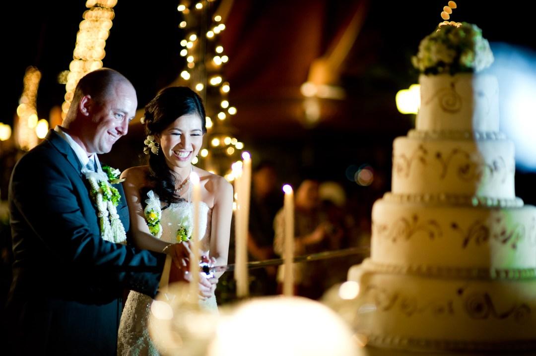 Thailand Wedding Photography | Anantara Bangkok Riverside Resort and Spa Wedding