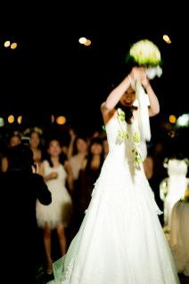 Thailand Wedding Photographer - Wedding - Anantara Bangkok Riverside Resort and Spa