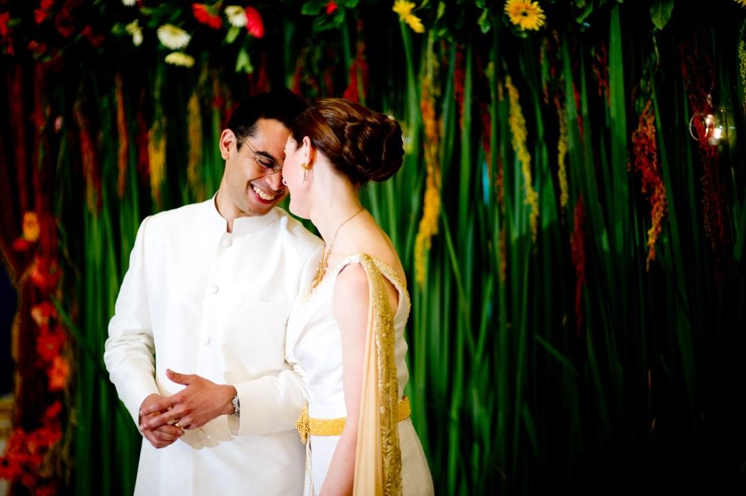 Thailand Wedding Photography | Adriatic Palace Hotel Wedding