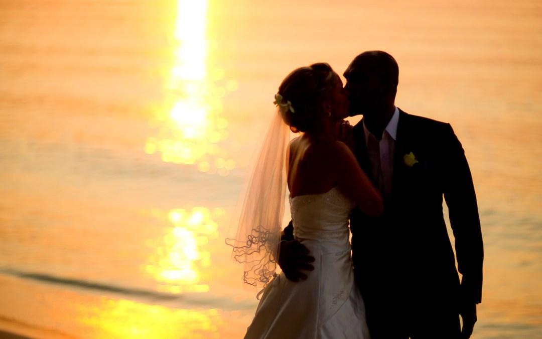งานแต่งงาน ที่ ฟาอะเว วิลล่า สมุย | WEDDING AT FARAWAY VILLA SAMUI THAILAND