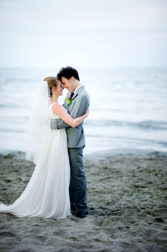 Thailand Wedding Photographer - Wedding - Hua Hin Thailand