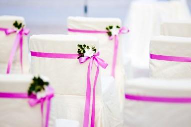 Thailand Wedding Photographer - Wedding - Intercontinental Hotel Hua Hin Thailand