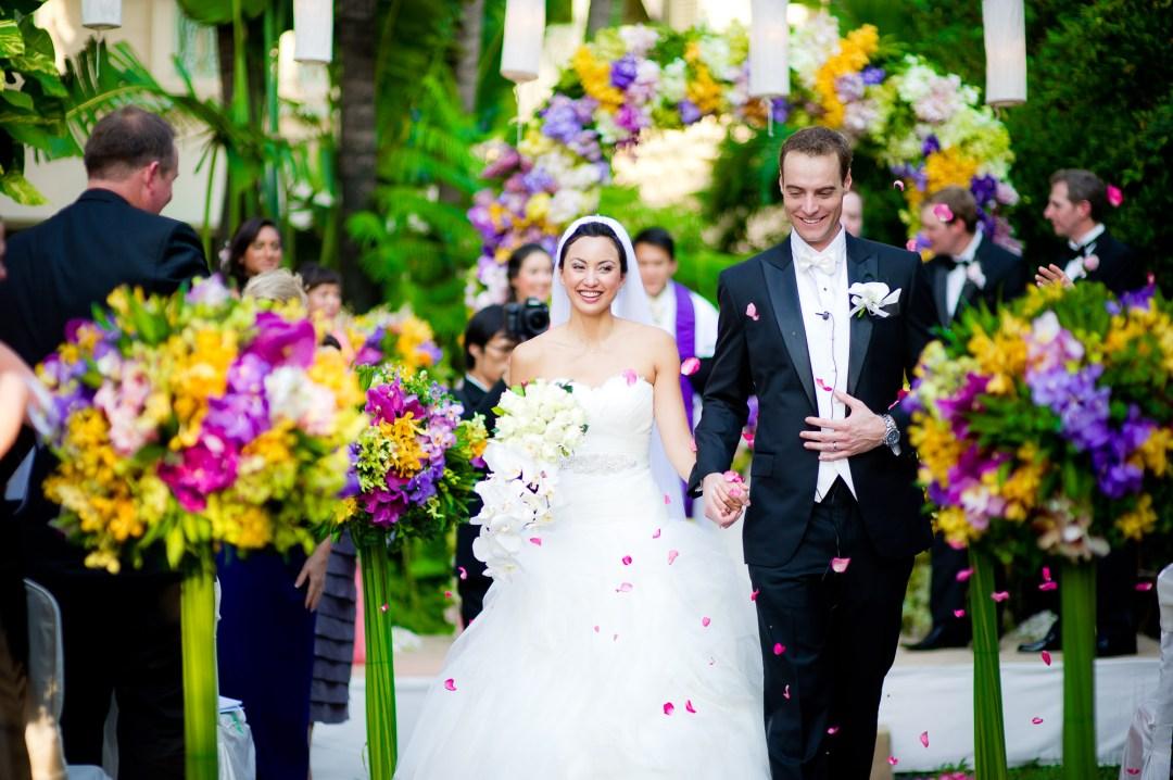 WEDDING & THAI ENGAGEMENT | งานมงคลสมรส