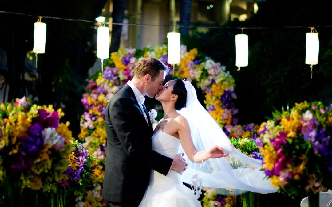 Wedding at Mandarin Oriental Bangkok Thailand | ภาพงานแต่งานที่โรงแรมแมนดาริน โอเรียนเต็ล กรุงเทพ