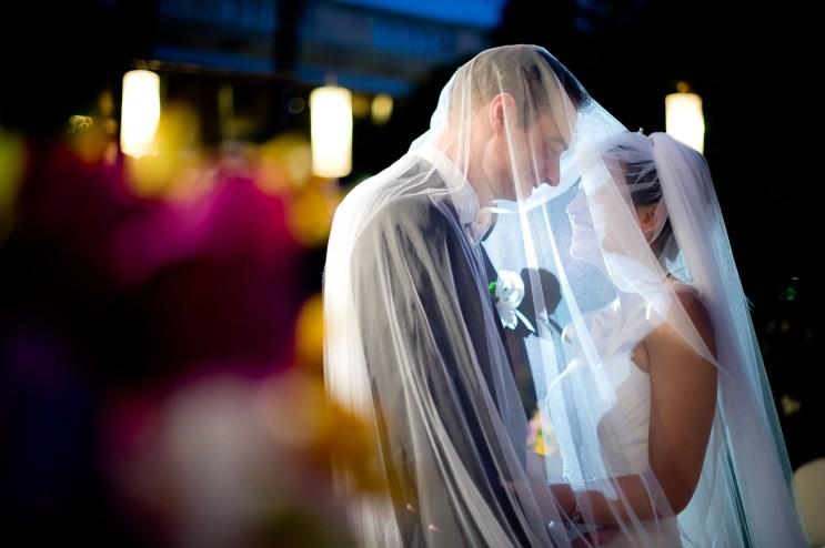 Thailand Wedding Photographer - Pre-Wedding - Centara Grand Mirage Beach Resort Pattaya Thailand