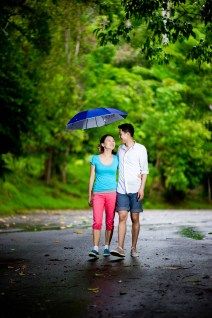 Thailand Wedding Photographer - Pre-Wedding - Phuket Thailand