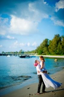 Thailand Wedding Photographer - Wedding - Koh Samui Thailand