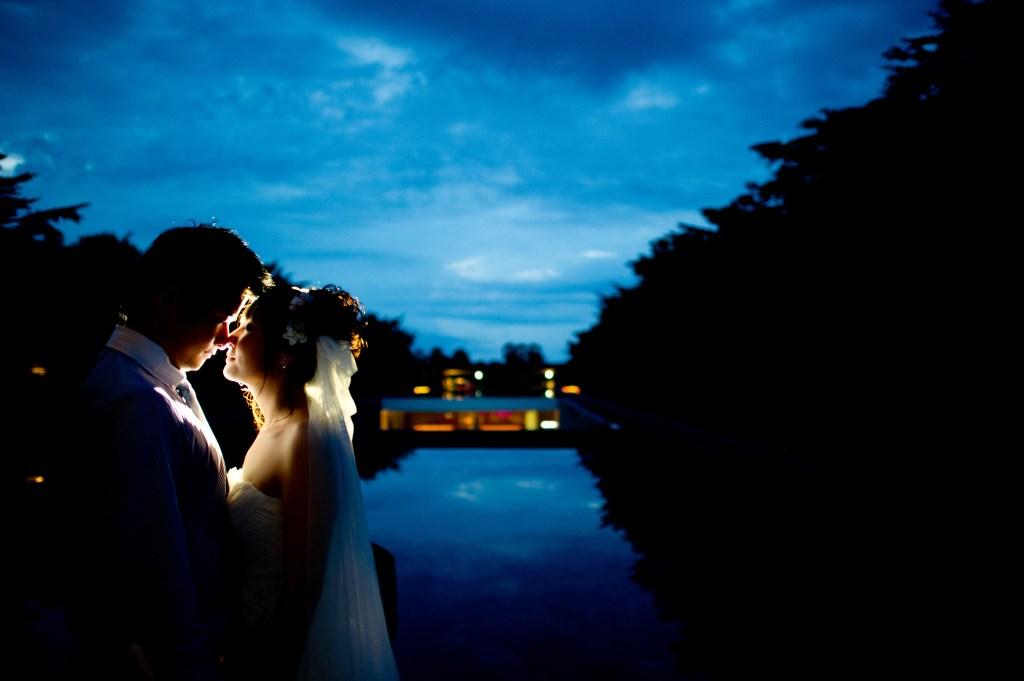 Hua Hin Wedding Photographer