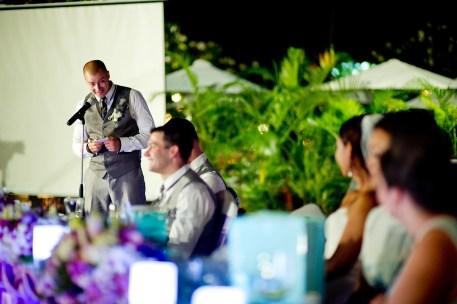 ภาพงานแต่งงานที่ เซ็นทารา แกรนด์ รีสอร์ท แอนด์ วิลล่า หัวหิน Hua Hin, Thailand - Destination wedding at Centara Grand Beach Resort and Villas in Hua Hin, Thailand. NET-Photography | Thailand Wedding Photographer