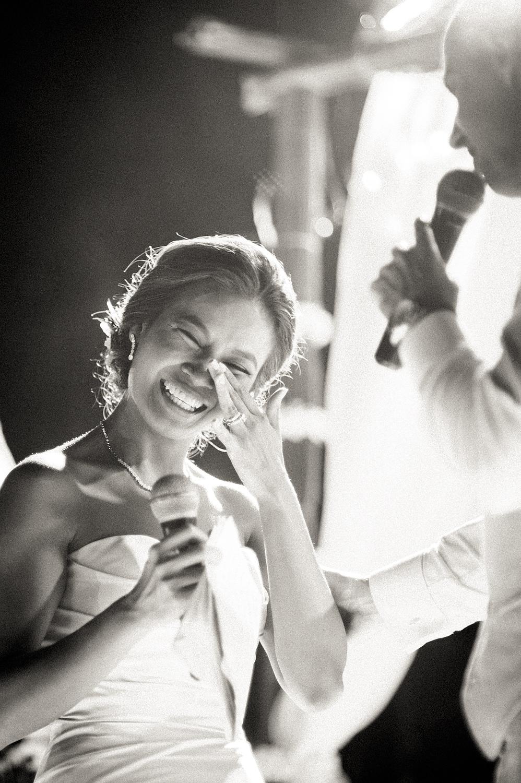 Thailand Wedding Photography | Anantara Resort and Spa Hua Hin Wedding