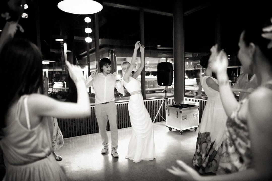 Thailand Wedding Photography | SALA Phuket Resort and Spa Wedding