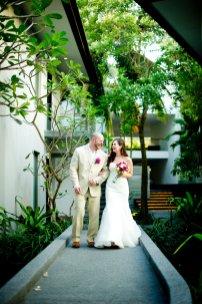 Twinpalms Phuket Resort Wedding. NET-Photography Thailand Wedding Photographer Phuket Wedding Photography Service Contact us at info@net-photography.com 36