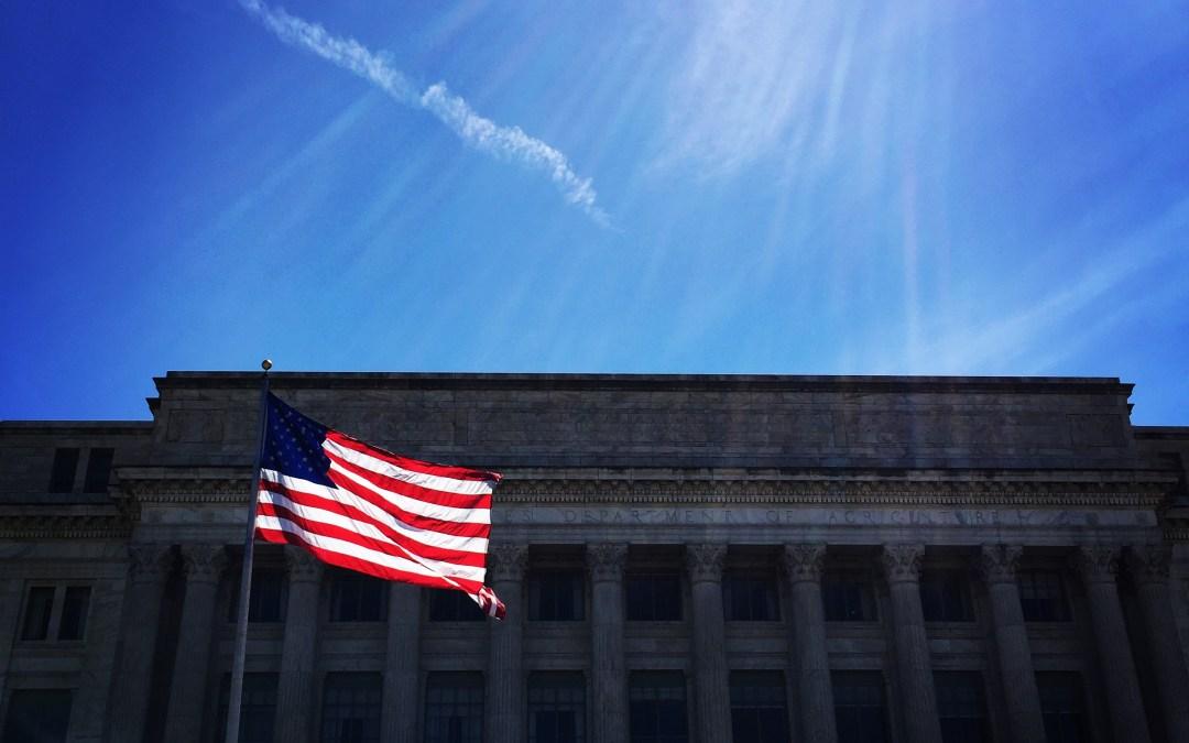 Instagram | USA