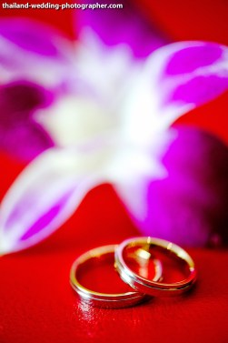 Phuket Wedding Photography Photo by NET-Photography Thailand Wedding Photographer Phuket Wedding Studio