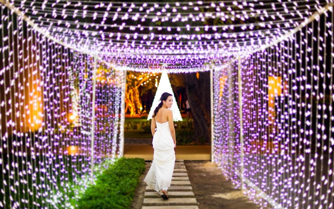Preview | X2 Kui Buri Resort Wedding
