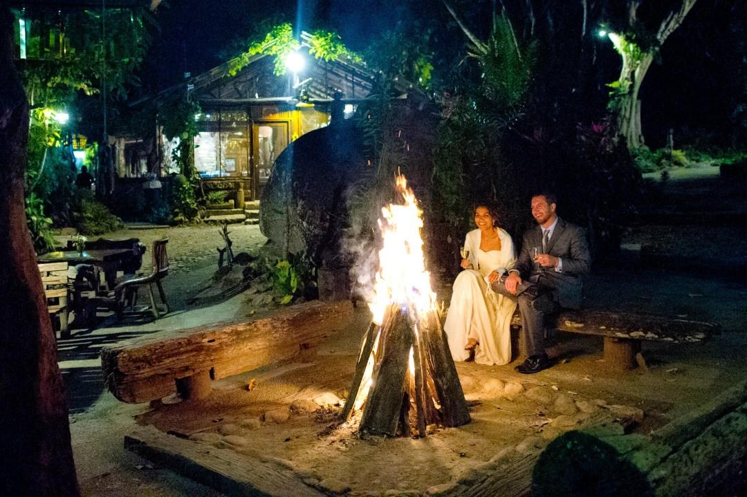 Tharnthong Lodges Chiang Mai Thailand Wedding Photography | NET-Photography Thailand Photographer
