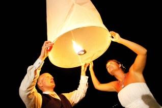 Thailand Pattaya Sunset Park Resort & Spa Wedding Photography | NET-Photography Thailand Wedding Photographer