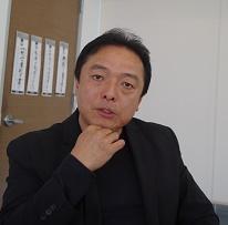 komiyama_PHOTO2