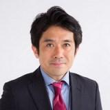 ユーキャンパス 社長 渡部陽氏