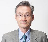 国際大学グローバル・コミュニケーション・センター客員教授 城所岩生氏