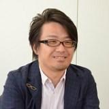 一般社団法人かぎろい出版マーケティング代表 西浦孝次氏