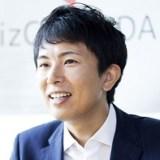 古里圭史氏(飛騨信用組合常務理事)