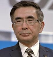 鈴木俊宏・スズキ社長