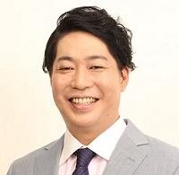 江見慎之介・ミツバファクトリー社長